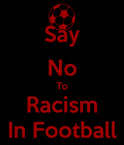 say-no-to-racism-in-football-3